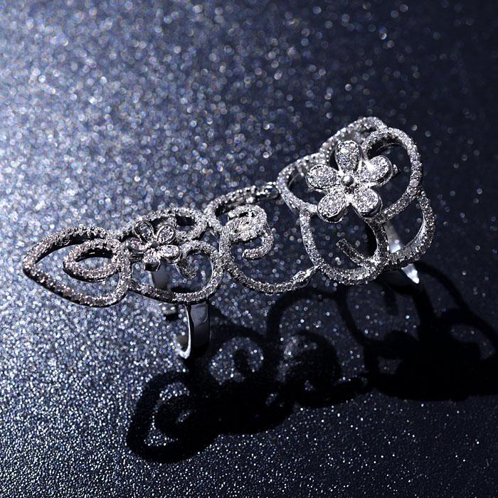 flower ring 10295002