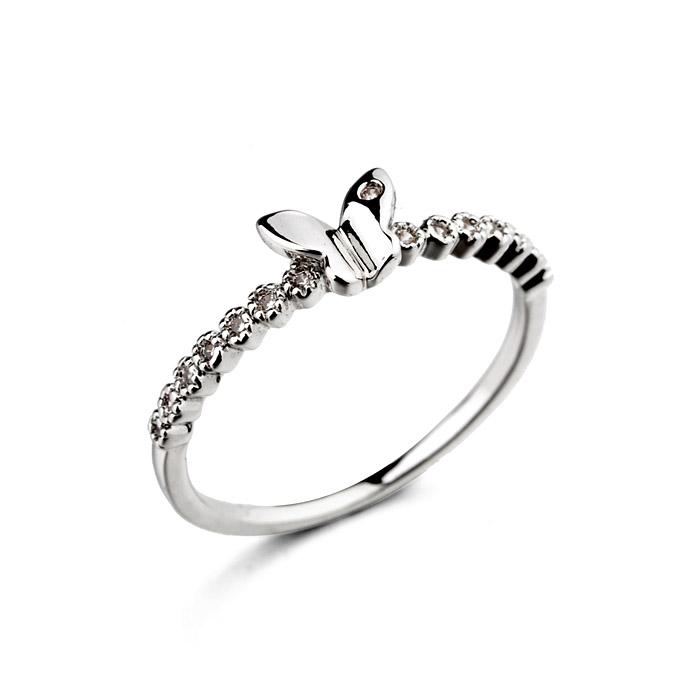 butterfly ring KA02864A8Z