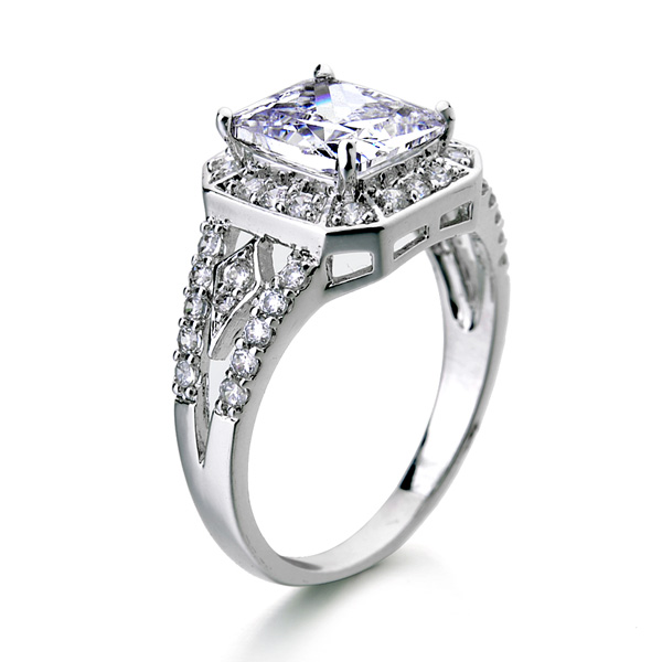 zircon ring 10262002