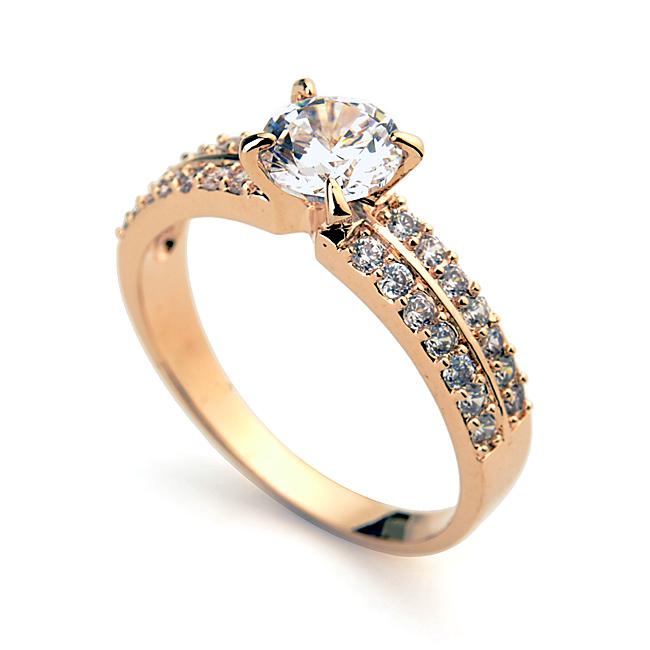 zircon ring 10248036