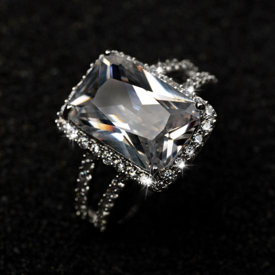 zircon ring 10256002