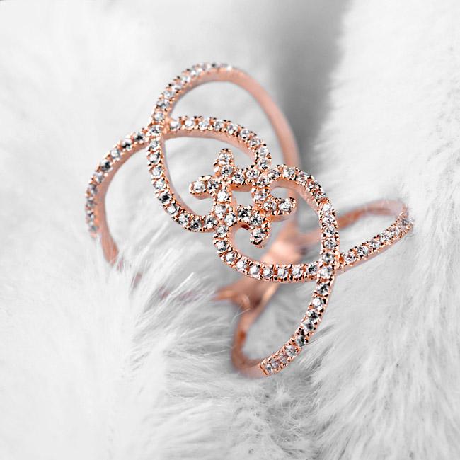 tatoos design ring 10294036