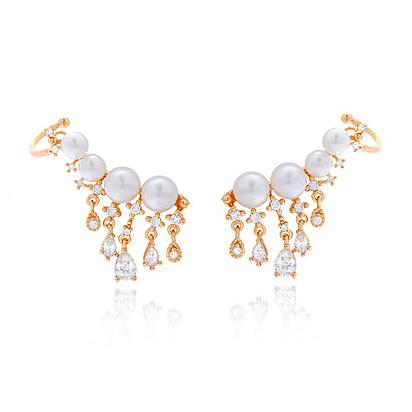 pearl earring 2080009036