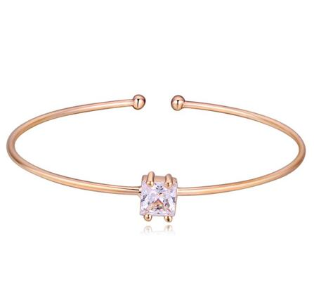 gold bracelet AL20333