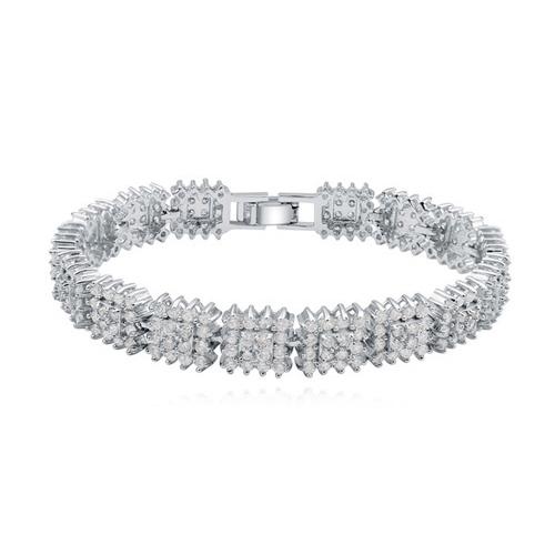 zircon bracelet 1877364
