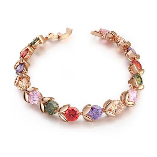 zircon bracelet 1877361