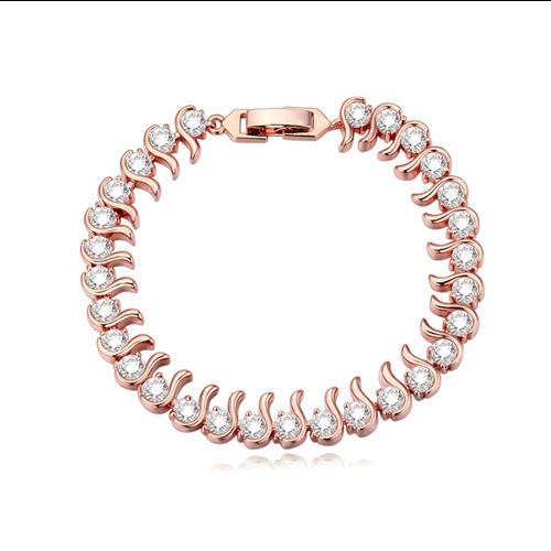 gold bracelet 1877358