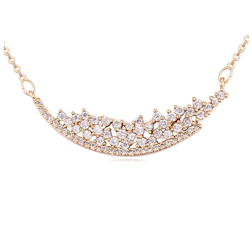 popular kovtia necklace ky21060
