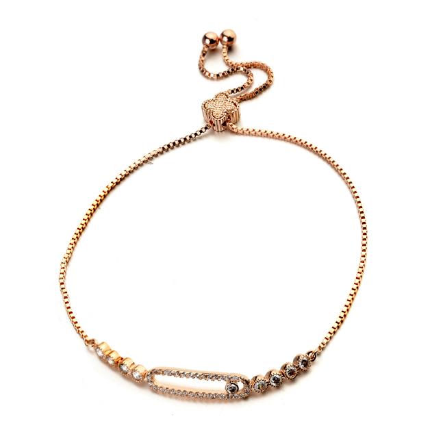 bracelet anklet 403000