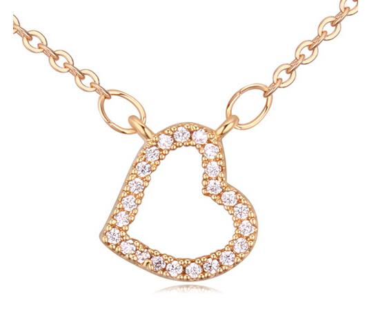 popular kovtia necklace ky21067