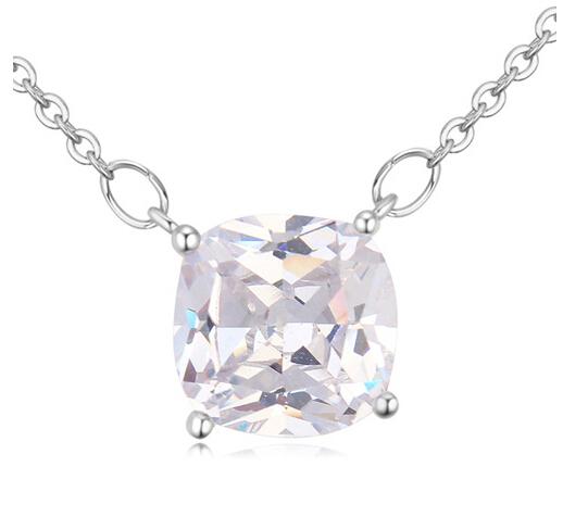 popular kovtia necklace ky21063