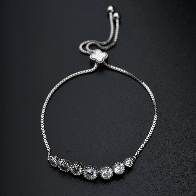gold bracelet anklet 403001