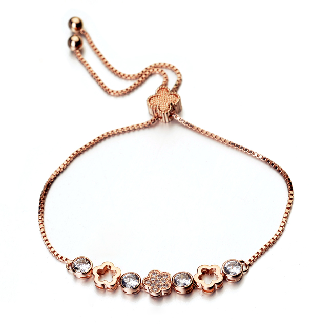 bracelet anklet 403001