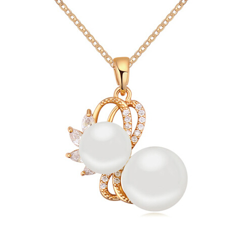 popular kovtia necklace ky21083