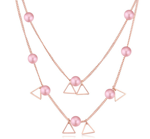 popular kovtia necklace ky20540