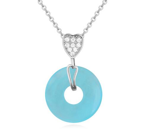 popular necklace ky20402