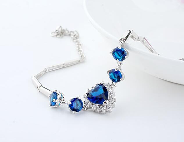 popular bracelet 4030044002