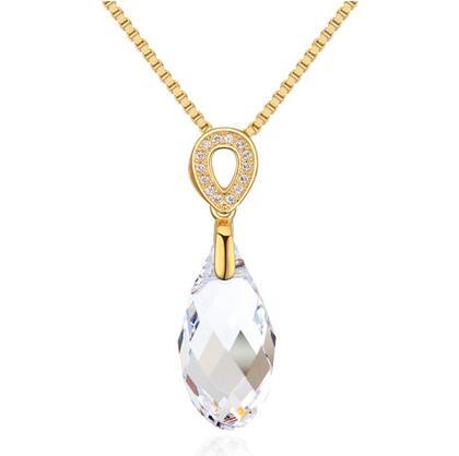 fashion necklace ky21985