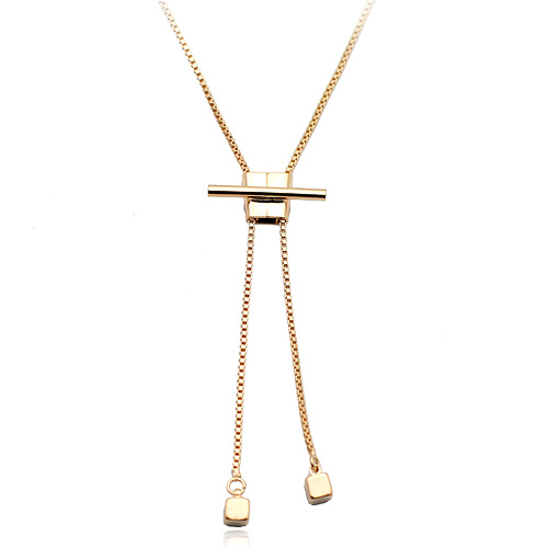 costume necklace140454