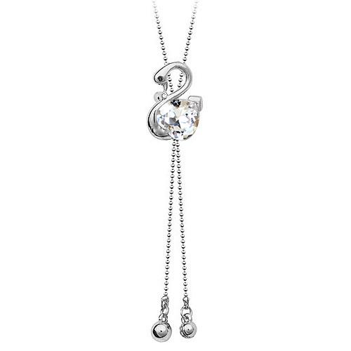 costume necklace61034