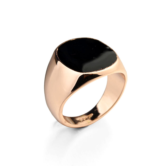 Fashion men ring 90650