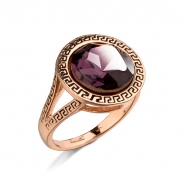 vintage ring 96831