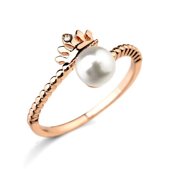 fashion ring 115468