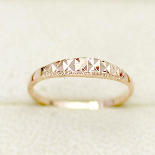 Austrian crystal ring 90897