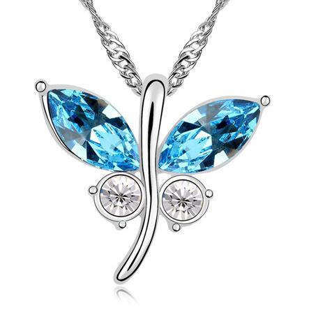 Kovtia jewelry fashion necklace  ky7997