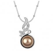 Kovtia pearl necklace KY5808