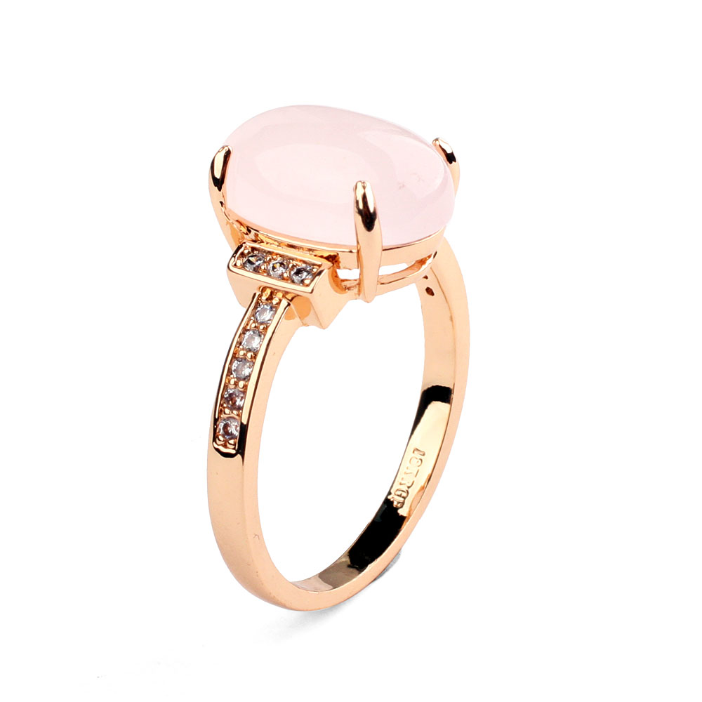 diamond ring 97587