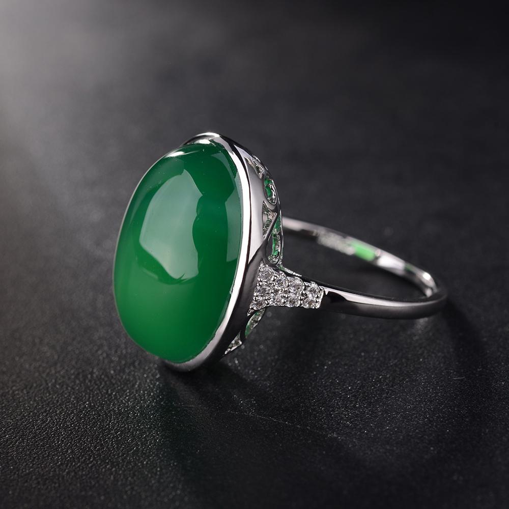 diamond ring 115485