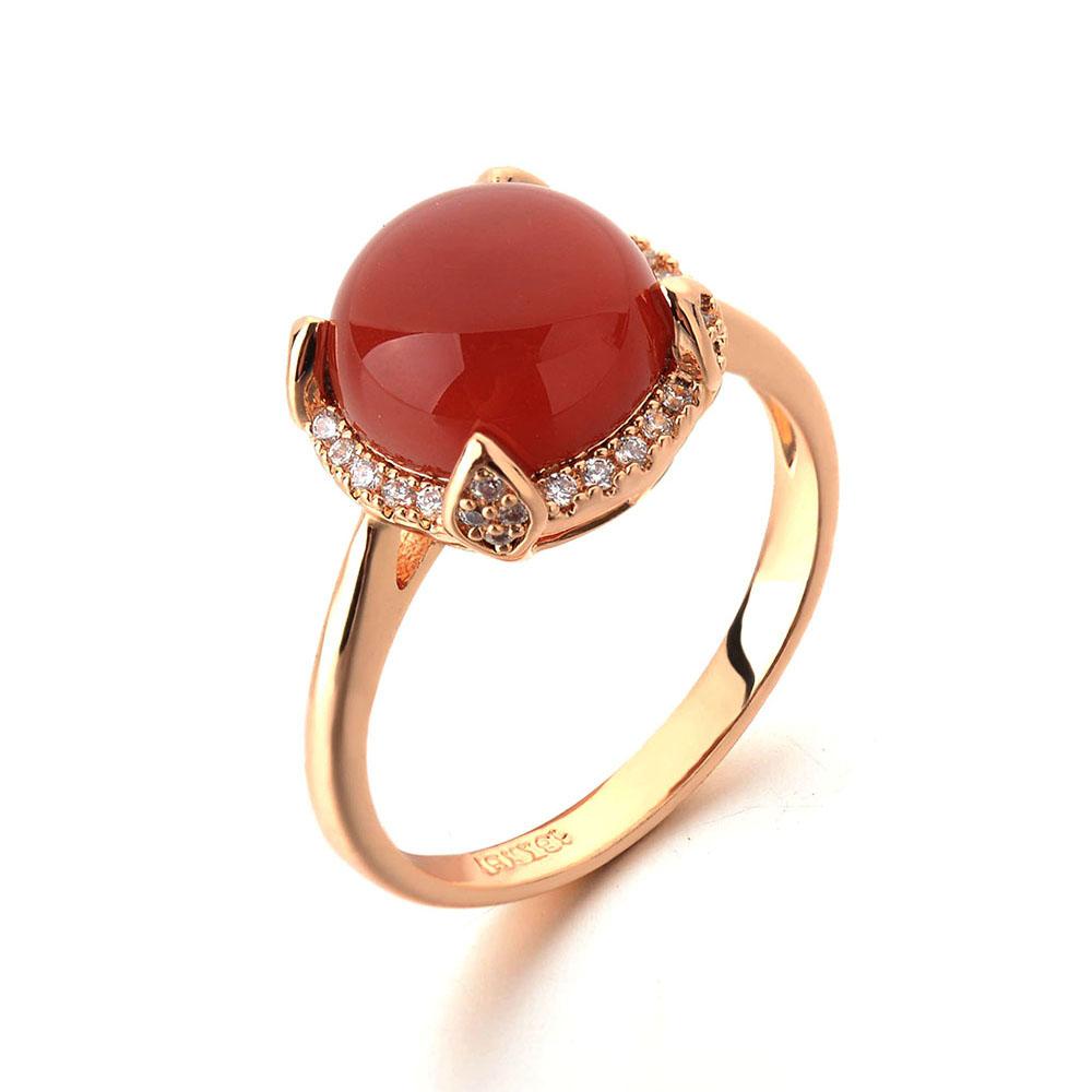 opal diamond ring 97604