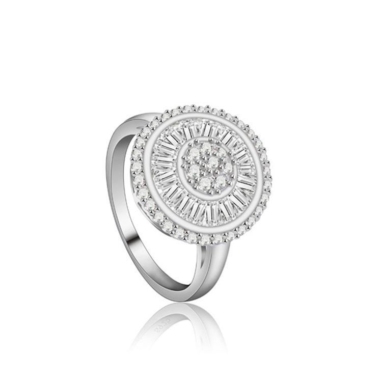 men zircon ring 10375002