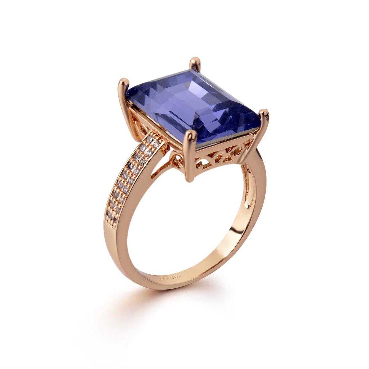 men diamond ring 97608