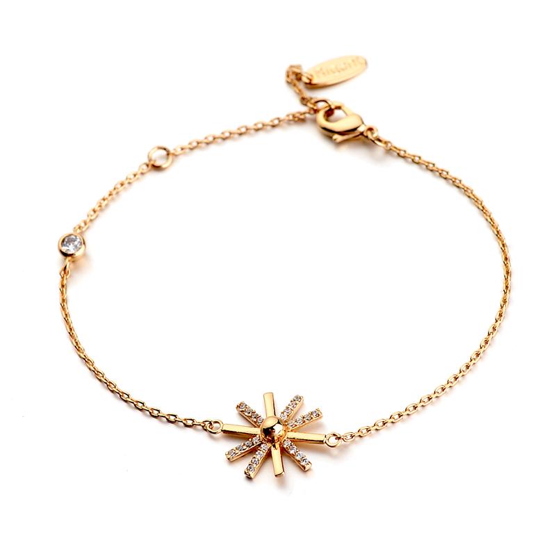 sun bracelet 32061
