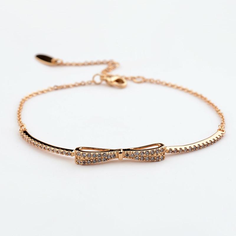 knot bracelet 171236