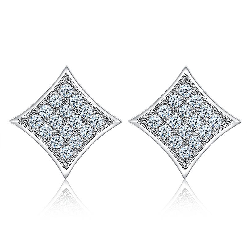 fashion earrings 2005