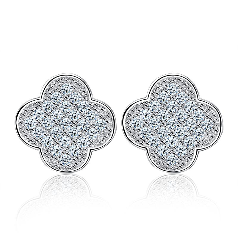 fashion earring 2006