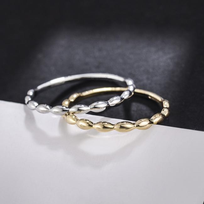 fashion jewelry ring 810267