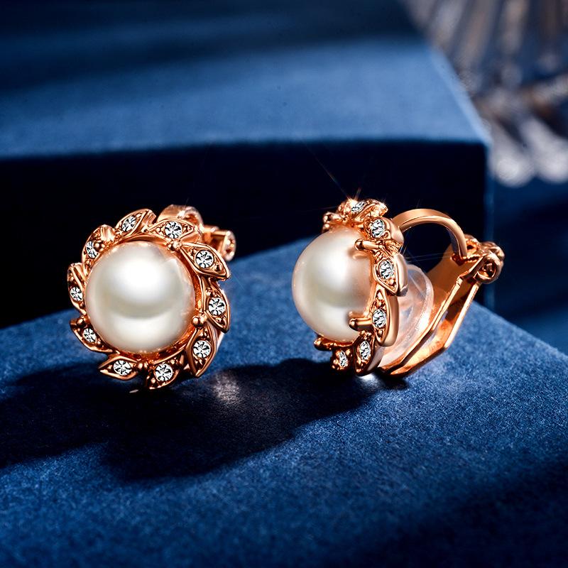 fashion jewelry earring 120263