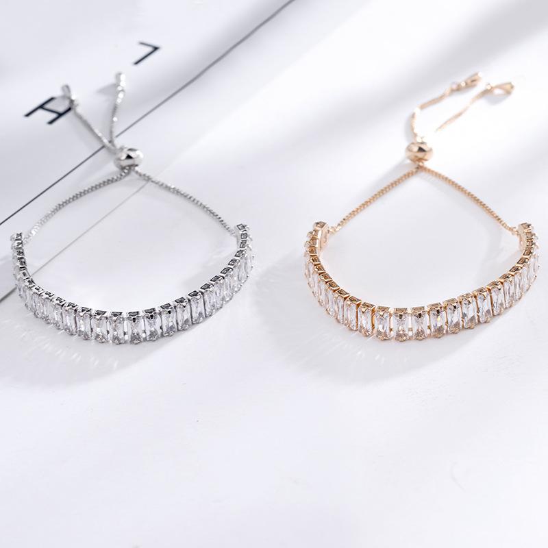fashion jewelry bracelet 870185