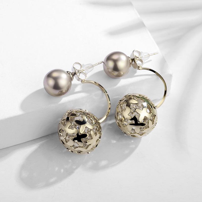 fashion jewelry earring 821534