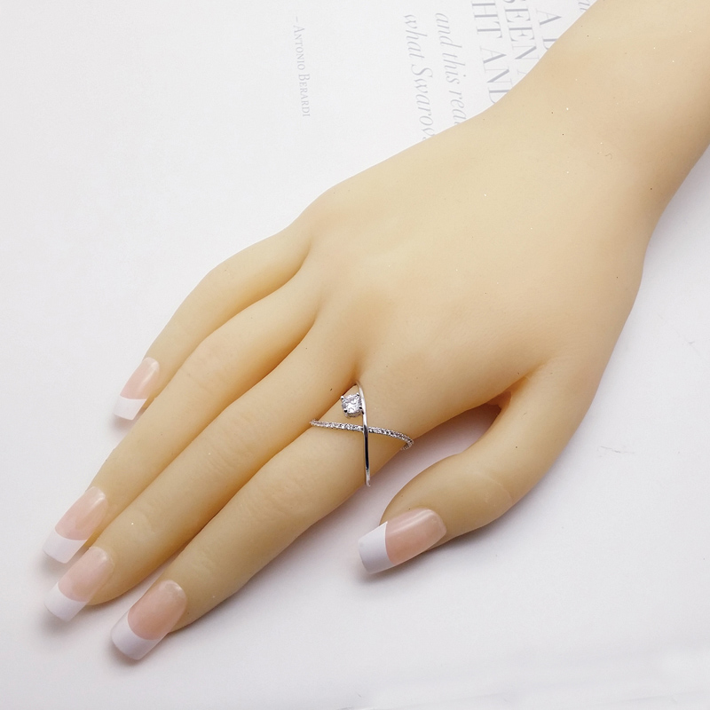 fashion ring 115580_ring_Main jewelry_Fashion jewelry、Manufacture ...